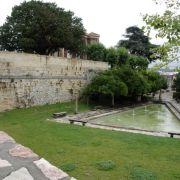 hondarribia-2011_IGP7367_DxO