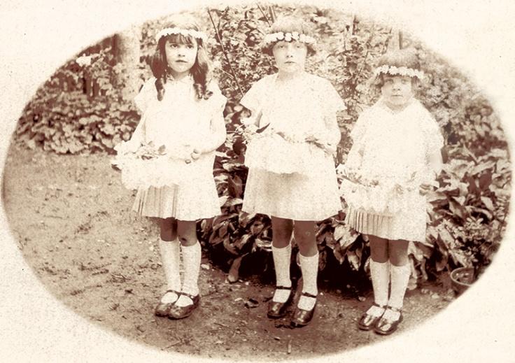 1926-BENNE_Violette