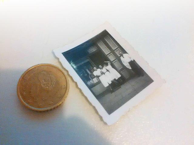 lanarium-petite-photo