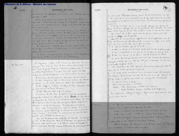 1914-09-14-JMO-5e-RI-archives_SHDGR__GR_26_N_577__006__0015__T