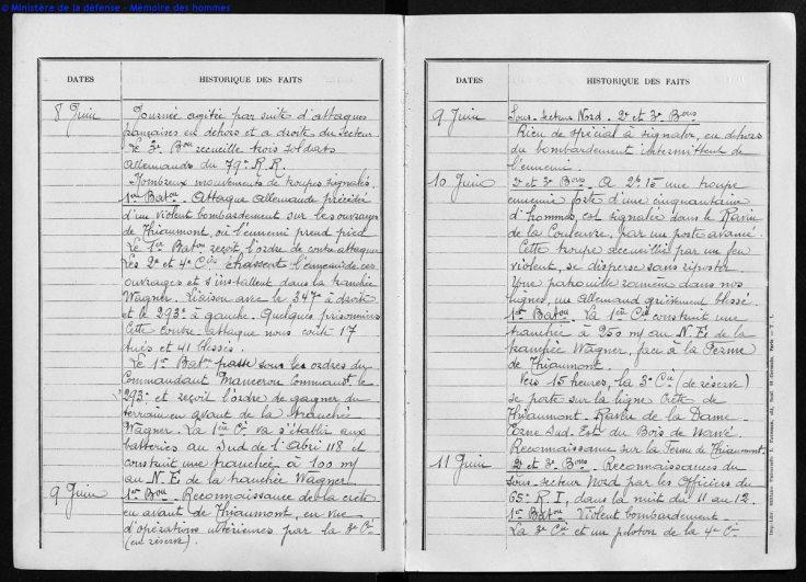 1916-06-08-JMO-archives_SHDGR__GR_26_N_766__006__0054__T_o