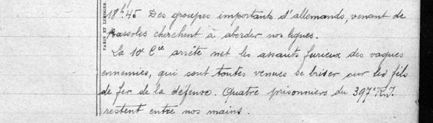 1918-04-07-jmo-403e-RI-secteur-courson