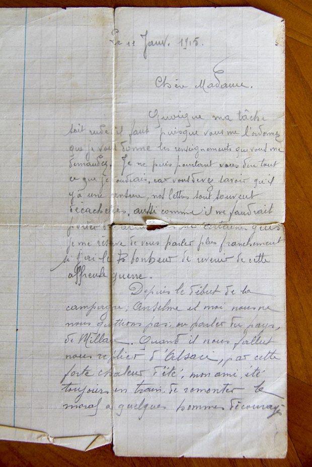 1915-Extrait-1ere-page-lettre-H-Pons-1