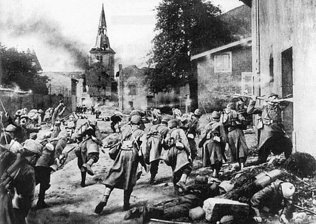 mont-sur-meurthe-1914