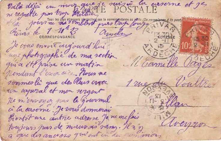 pages-anselme-classes-61e-regiment-infanterie-dos
