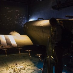 d-day-2014_34