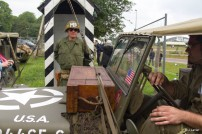 d-day-2014_36
