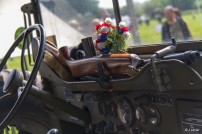 d-day-2014_40