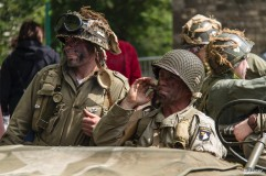 d-day-2014_45