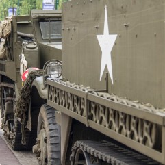 d-day-2014_49
