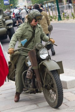 d-day-2014_50