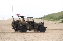 d-day-2014_58