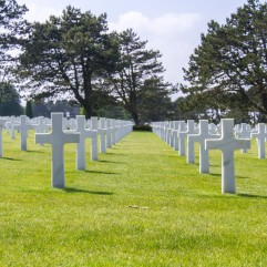 d-day-2014_63