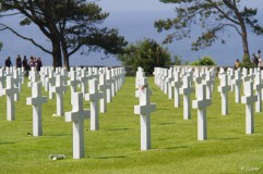 d-day-2014_66