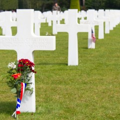 d-day-2014_70