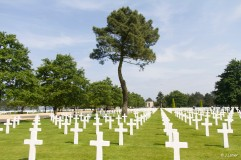 d-day-2014_72