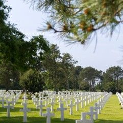 d-day-2014_73