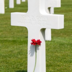d-day-2014_74