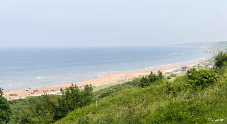 d-day-2014_77