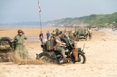 d-day-2014_90