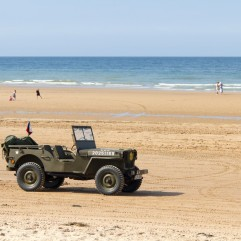 d-day-2014_91