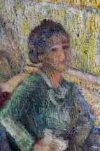 daniel-benne-peintre-tableau-clocher-Hondarribia-Fontarrabie-06