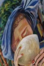 daniel-benne-peintre-tableau-la-femme-en-bleu-orient-02