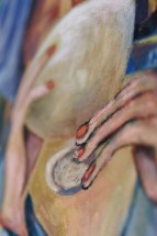 daniel-benne-peintre-tableau-la-femme-en-bleu-orient-03