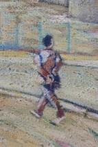 daniel-benne-peintre-tableau-le-pont-valentre-cahors-02