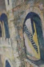 daniel-benne-peintre-tableau-le-pont-valentre-cahors-03
