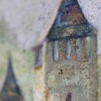 daniel-benne-peintre-tableau-le-pont-valentre-cahors-05
