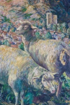 daniel-benne-peintre-tableau-les-moutons-luzech-003