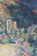 daniel-benne-peintre-tableau-les-moutons-luzech-004