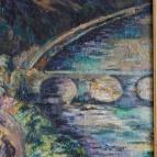 daniel-benne-peintre-tableau-les-moutons-luzech-005