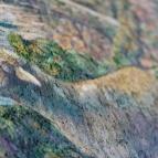 daniel-benne-peintre-tableau-les-moutons-luzech-006
